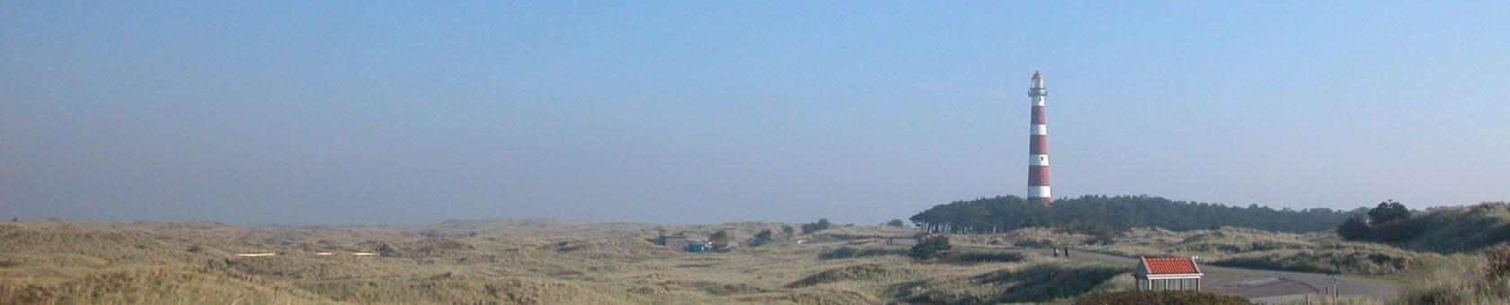 Chalet-Ameland.nl